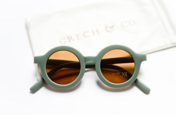 Sonnenbrille Kids, Fern