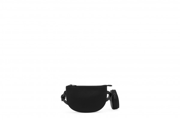 Monk&Anna Toho belt Bag, Black