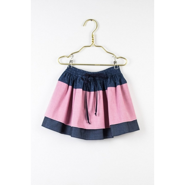Paula Rock, Lovekidswear
