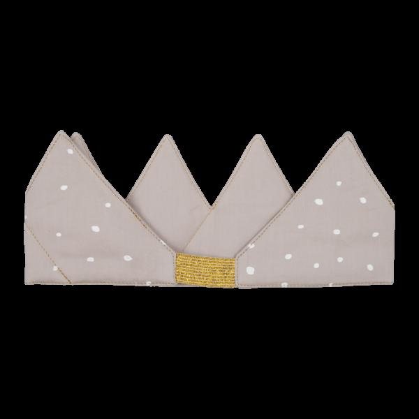 Fabelab - Krone Mauve