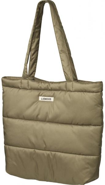 Liewood gesteppte Tasche, Constance