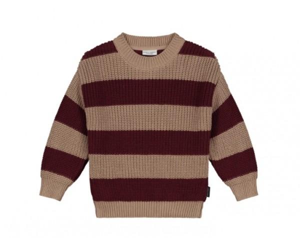 Daily Brat Elliot Sweater,