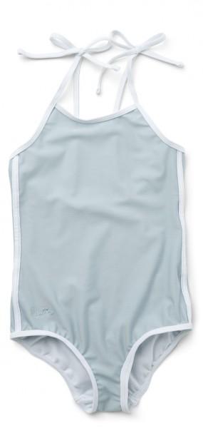 Liewood Badeanzug Gigi Sae Blue