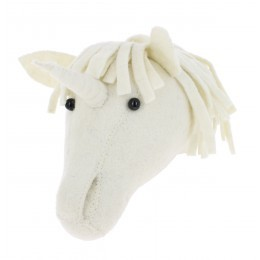 Fiona Walker England Einhorn Mini