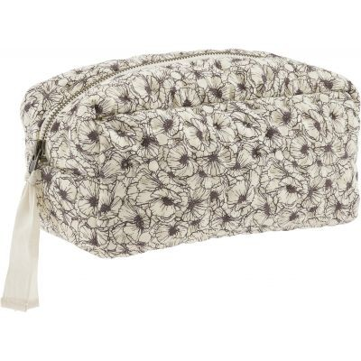 Konges Slojd Toiletry Bag, Magnolia