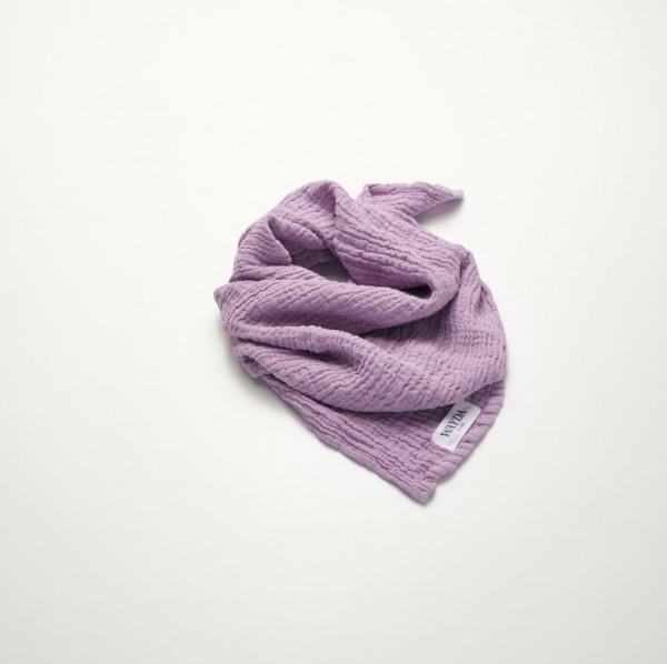 Wayda Tuch Easy Lilac, small