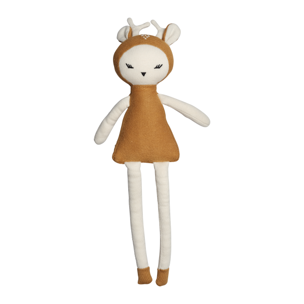 Fabelab Dream Friend - Fawn