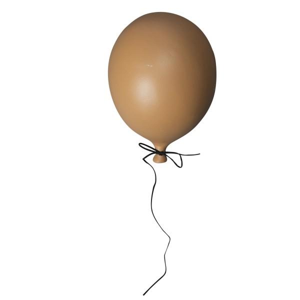 byON Ballon groß, senf