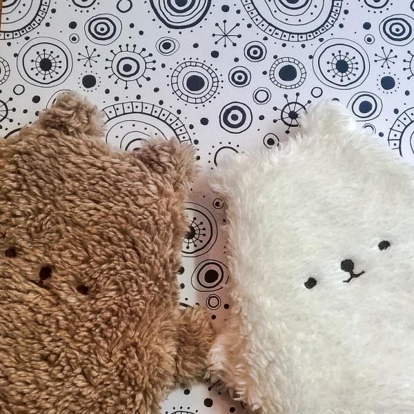 milch-und-honig-kinderladen-leipzig-blog-InstagramCapture