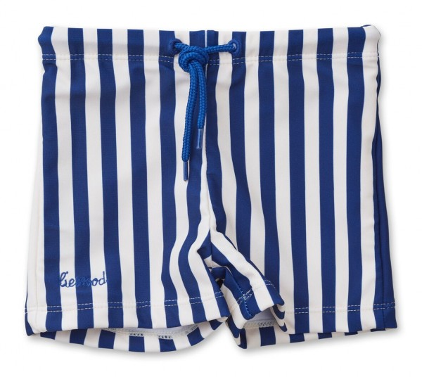 Liewood Otto swim Pants