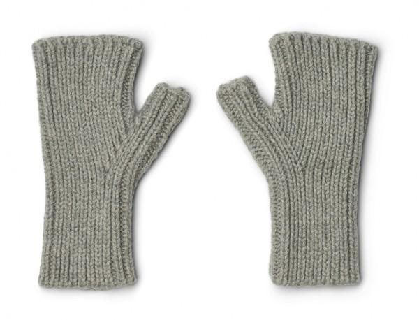 Liewood Handschuhe, Finn, Grey Melange