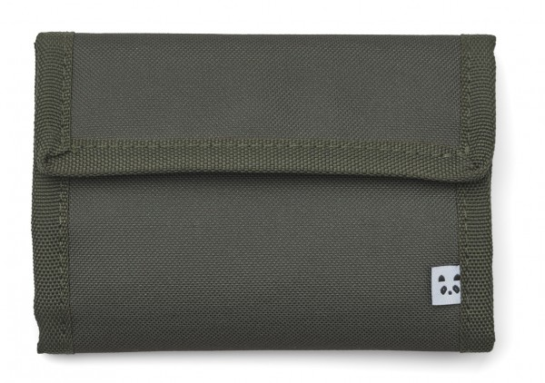 Liewood Brieftasche Hans, Hunter Green