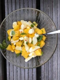 mango1EYaHiwE85dcPl