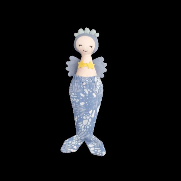 Fabelab Dream Friend - Mermaid