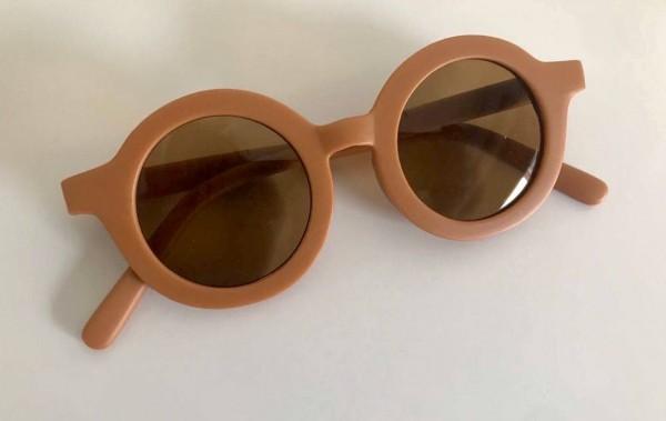 Sonnenbrille Kids, Spice