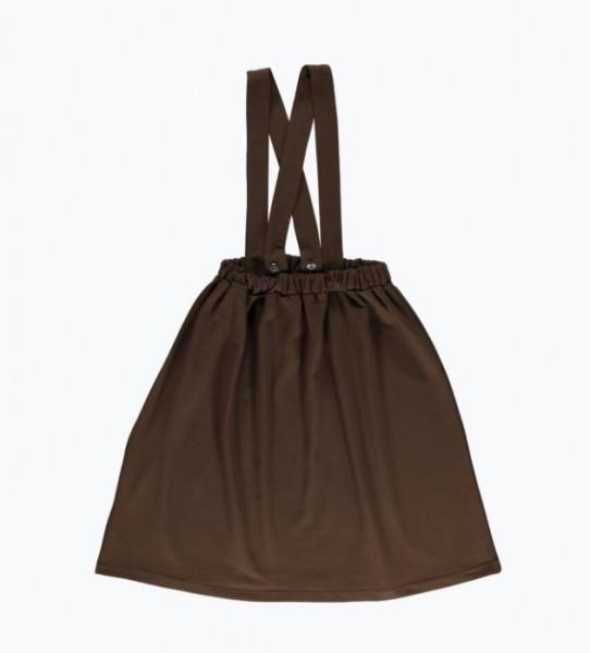 Poudre Organic Kleid Muguet, Carafe