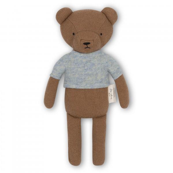 "Konges Slojd Bär ""Theodor the Teddy"""